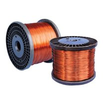 Super enamelled copper wiresnew