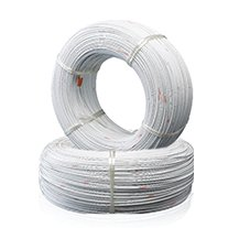 Winding wire wire and cable manufacturers rr shramik submersible winding wires greentooth Choice Image