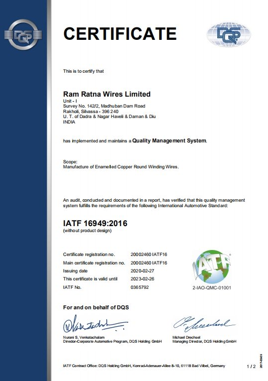 IATF_1649-2016_UNIT-I.jpg