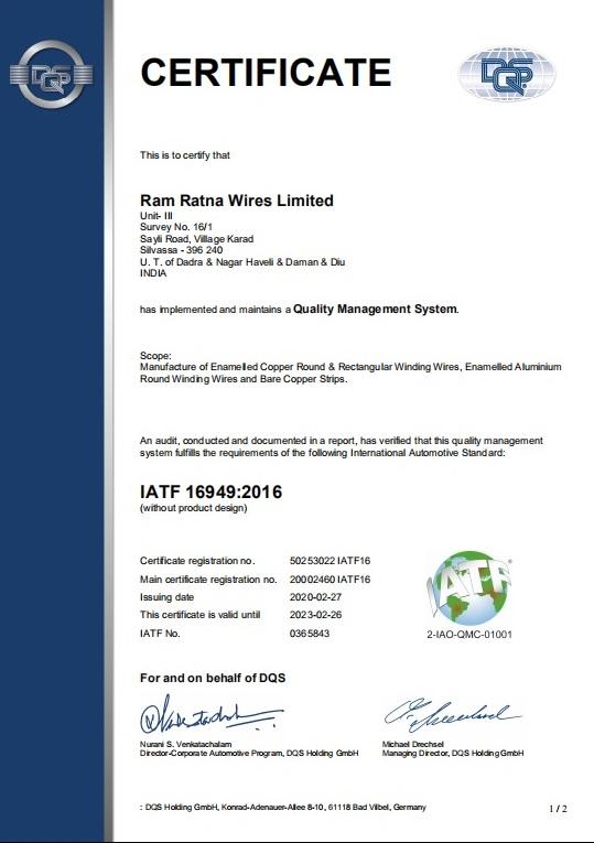 IATF_1649-2016_UNIT-III.jpg